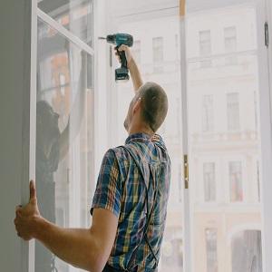 office renovations sydney
